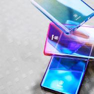 เคส-iPhone-X-เคส-ไอโฟน-X-เคส-iPhone-10-รุ่น-เคส-iPhone-X-เคสฉาบเงาไล่สี-ของแท้จากแบรนด์ดัง-งานสวย-พลิกมุมสีเปลี่ยน