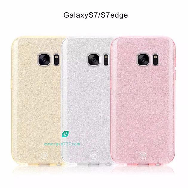 เคส Flip Wallet (Samsung Galaxy Note edge) ราคาปกติ 1,290 บาท ลดเหลือ 387  บาท (ลด 70%)