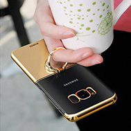เคส-Note-8-เคส-โน้ต-8-Note-8-Case-Samsung-รุ่น-เคส-Note-8-เคสกันกระแทกของแท้-พร้อมแหวน-ใช้ร่วมกับตัวยึดแม่เหล็กได้