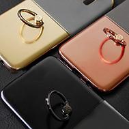 เคส-iPhone-6-รุ่น-เคสกันกระแทก-iPhone-6-,-6s-พร้อมแหวน-รุ่น-Ring-Series-ของแท้