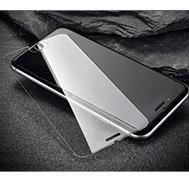 เคส-iPhone-7-เคส-iPhone-7-Plus-รุ่น-กระจกนิรภัยแบบใส-โอกาสเดียวเท่านั้นกับโปรโมชั่นลดพิเศษสุด